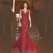 SWEMILE Store - Amazing prodcuts with exclusive discounts on ...