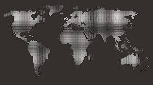 Digital, Social & Mobile Worldwide in 2015 - We Are Social UK