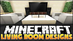 nice modern living rooms:  maxresdefault