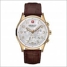 <b>Часы Swiss Military HANOWA</b> купить по выгодным ценам в Томске ...