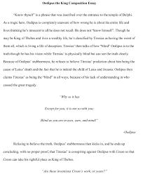 keys to writing a good argumentative essay  keys to writing a good argumentative essay