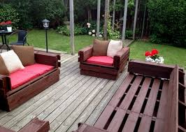 build your own wood patio table wood build your own wood furniture