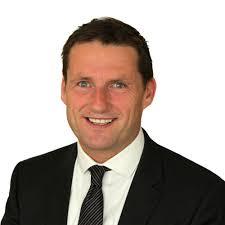 Stephen Clarke, CEO. 114KB jpg - Stephen_Clarke_1836