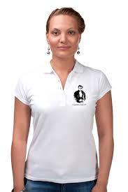Рубашка Поло Джеймс <b>Дин</b> James Dean #1512806 за 1 300 руб. в ...
