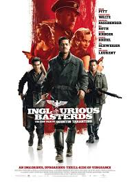 inglourious basterds inglourious basterds wiki fandom powered inglourious basterds inglourious basterds wiki fandom powered by wikia