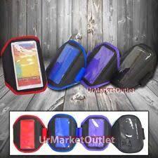<b>Нарукавники</b> для сотового телефона | eBay