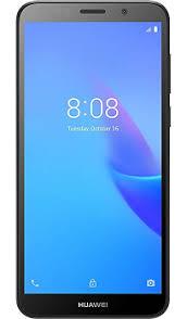 Купить Смартфон Huawei Y5 Lite (2018) Классический черный по ...