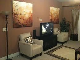 living room carolina design associates: home design living room paint colors for living room walls