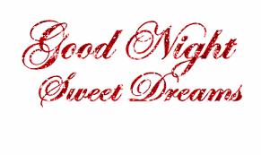 Bildresultat för sweet dreams