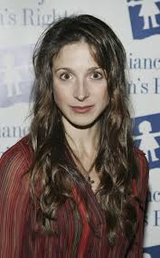 Marin Hinkle - marin-hinkle Photo. Marin Hinkle. Fan of it? 0 Fans. Submitted by Darry over a year ago - Marin-Hinkle-marin-hinkle-25891950-1589-2560