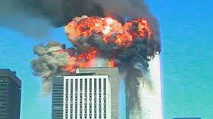 Caroline Dries: NYU Dorm Video - 9/11 Attacks - HISTORY.com