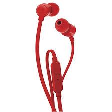Earphones <b>JBL T110</b>   Novastar