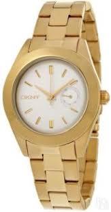 Купить женские <b>часы</b> бренд <b>DKNY коллекции</b> 2019-2020 года в ...