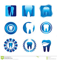 Dental Logo Stock Photos, Images, & Pictures - 1,728 Images