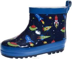 <b>Сапоги</b>, Женская Обувь Лучшие цены на рынке Россия