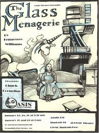 the glass menagerie k bailey s blog the glass menagerie