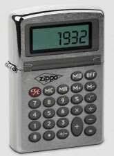 Другие коллекционные <b>зажигалки zippo</b> - огромный выбор по ...