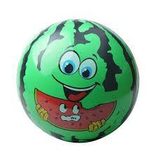 Мячи – цены и доставка товаров из Китая в интернет-магазине ...