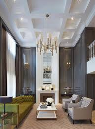 dining room designer furniture exclussive high: hotel interior design trends hospitality furniture hotel lobby luxury real estate exclusive resorts most expensive hotels leading hotels