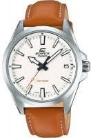 <b>Casio EFV</b>-<b>100L</b>-<b>7A</b> – купить наручные <b>часы</b>, сравнение цен ...