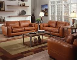 about leather furniture grades best leather furniture manufacturers