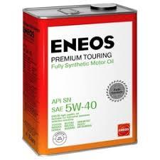 <b>Моторные масла ENEOS</b> — купить на Яндекс.Маркете