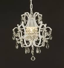 fabulous ceiling lights and chandeliers the world of grandeur with chandelier ceiling lights lighting chandelier lighting kit