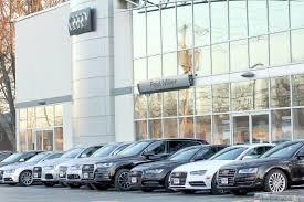 Millers Auto S Parsippany Paul Miller Audi New Amp Used Audi Cars Nj Audi Dealer