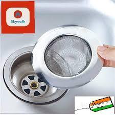 <b>Sink Strainer</b>: Buy <b>Sink Strainer</b> Online at Best Prices in India ...