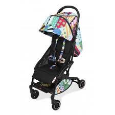 Купить <b>коляски Maclaren</b> (<b>Макларен</b>) – цены на Mothercare