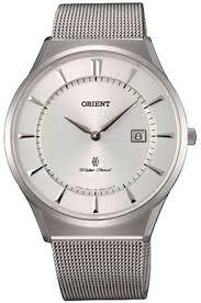 Мужские <b>часы ORIENT GW03005W</b> - купить по цене 3724 в грн в ...