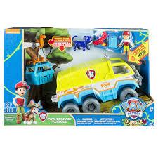 <b>Paw Patrol</b> 16705 <b>Вездеход спасателей</b> | игрушки по оптовой ...