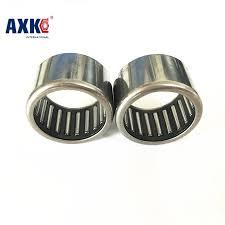 Aliexpress.com : Buy <b>Free shipping High</b> Quality 1Pc HK303824 ...