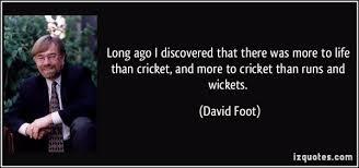 Cricket stuff & news daily by Saad Rizwan - Page 30 Images?q=tbn:ANd9GcRrqRuaP8axenlbQRwVv9Bq-MIqJ10Logl6hOxwx_H2xoMSLhvNuQ