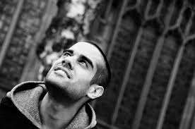 Image result for sacha dhawan