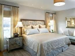 bedroom furniture arrangement bedroom furniture arranging mistakes things to avoid arrange bedroom furniture