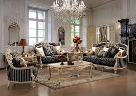 amazing white wood furniture sets modern design:  amazing beautiful white brown wood stainless modern design living room for sofa sets for sale