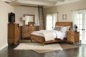 bedking bedroom sets overstock shopping stylish barnwood  rustic western bedroom furniture barnwood