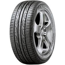 <b>Dunlop SP Sport LM704</b> - Tyre Tests and Reviews @ Tyre Reviews
