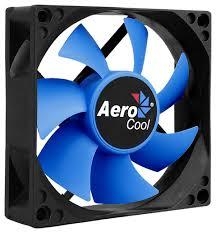 Система охлаждения для корпуса <b>AeroCool Motion 8</b> — купить по ...