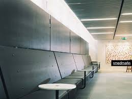 1505 pendel office above translucent ceilingjpg ceiling office