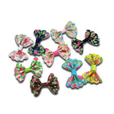 Detail Feedback Questions about <b>50pcs</b> Mixed Baby Satin <b>Ribbon</b> ...