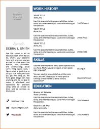 resume border cv format teacher curriculum vitae format for teaching job scholarship resume templates ipnodns ru cv format