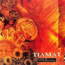 <b>Tiamat</b> – <b>Wildhoney</b> Lyrics | Genius Lyrics