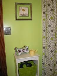 pics of bathroom designs: lime green bathroom repost added some new pics of bathroom still love