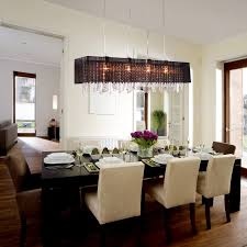 Dining Room Light Fixture Modern Contemporary Pendant Lighting Ideas All Design Contemporary