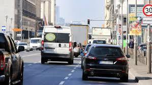 5,741 Mustangs <b>Sold</b>: Why <b>American</b> cars don't <b>sell</b> in Germany ...