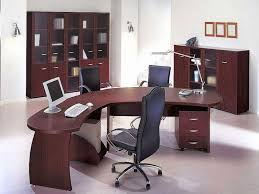 gallery of great work office decorating ideas pictures on decoration with small work office decorating ideas 1 beautiful work office decorating