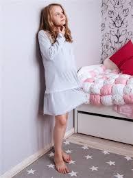 Ночная сорочка I am pijama 8337230 в интернет-магазине ...