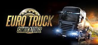 <b>Best Scania</b> :: Euro Truck Simulator 2 General Discussions